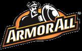 Logo-Armor-All