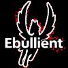 Logo-Ebullient