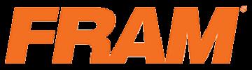 Logo-Filtros-FRAM