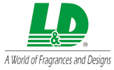 Logo-L&D-Aromaticos