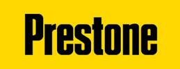 Logo-Prestone